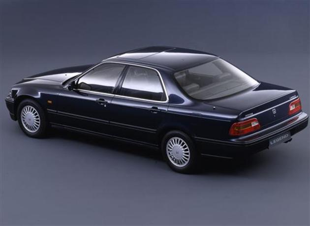 honda legend 3 2 v6 limousine ka7 honda forum tuning. Black Bedroom Furniture Sets. Home Design Ideas